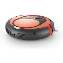 Moneual оранжевый, < 68 dB dB