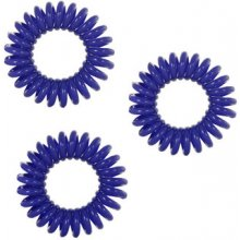 Invisibobble The Traceless Hair Ring...
