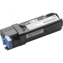 Tooner DELL 593-10264, Laser, 1320c, kollane