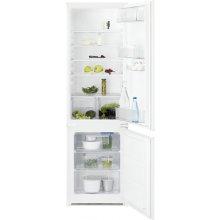 Külmik ELECTROLUX ENN2800AJW