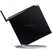Asus EBox EB1503-B0240 D2550/4GB/500GB no OS