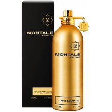 Montale Paris Aoud Damascus, EDP 100ml...