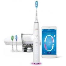 Зубная щётка Philips El. DiamondClean SMART...