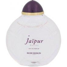 Boucheron Jaipur Bracelet 4.5ml - Eau de...