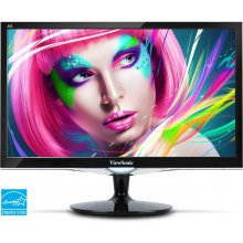 Monitor VIEWSONIC VX2452mh LED LCD, 23.6...