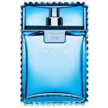 Versace Man Eau Fraiche, EDT 30ml...
