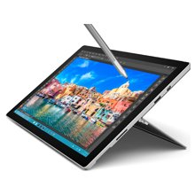 Планшет Microsoft SURFACE PRO 4 128GB...