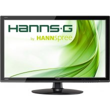 Monitor HANNspree HANNS.G HL274HPB (EEK: A)