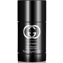 Gucci Guilty Pour Homme Deostick 75ml -...