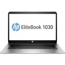 Ноутбук HP INC. EliteBook Folio1030 G1...