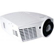 Projektor OPTOMA W415e