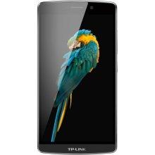 Мобильный телефон TP-LINK NEFFOS C5MAX DARK...