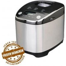Gastroback 42820 Design Bread Maker Plus