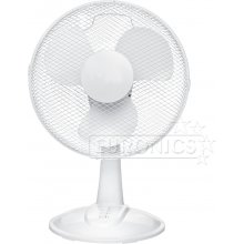 Ventilaator Midea,, laua 30cm