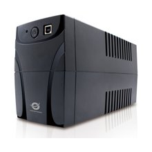 ИБП Conceptronic 650VA 360W UPS