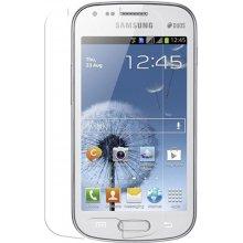 PDair Ekraanikaitsekile Samsung Galaxy S...