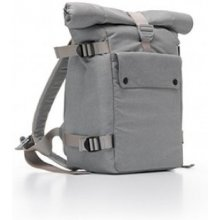 BlueLounge Backpack - Macbook Pro & 15-17...