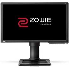 Монитор BENQ ZOWIE XL2411 24 Zoll 144Hz...