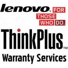 LENOVO 5WS0A22893, On-site