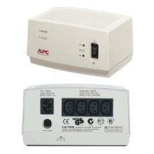 ИБП APC Line-R 1200VA Automatic Voltage...