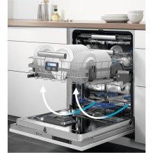 Посудомоечная машина ELECTROLUX ESL7740RO