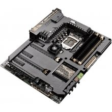 Emaplaat Asus SABERTOOTH Z97 MARK 1/USB 3.1...