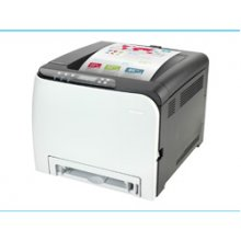 Printer RICOH SP C252DN