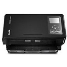 Сканер Kodak I1190 DOCUMENT SCANNER