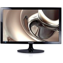 "Monitor Samsung LCD 24"" S24D300H..."