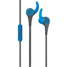 Apple Beats Tour2 In-Ear Headp Active Blue...