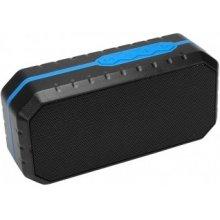 Kõlarid ART BT speaker with FM, SD mikrofon...