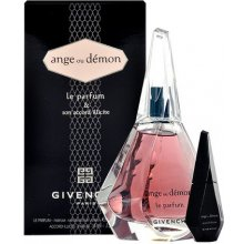 Givenchy Ange ou Demon Le Parfum & Accord...