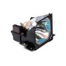 Epson Projektorlampe für EMP-8000/9000
