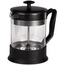 Kohvimasin XAVAX Tee- / Kaffee-Bereiter must