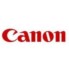 Тонер Canon чернила GI-490BK NON-BLISTER...