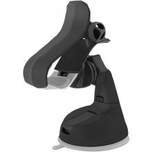 Qoltec Universal reguleeritav car holder for...