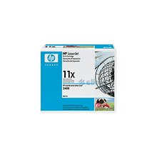 Tooner HP INC. HP C9723A Color LaserJet...