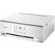 Printer Canon tindi PIXMA TS8251, valge