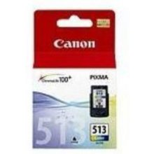 Tooner Canon CL-513cl tint color