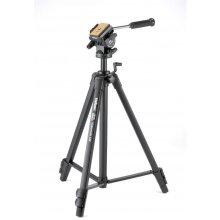 Штатив VELBON видео tripod Videomate 538/F