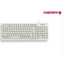 Клавиатура Cherry Tas G84-5200 XS Complete...