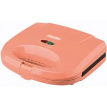 Mesko MS 3029o Sandwich maker, 750W...