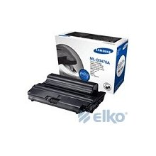 Тонер Samsung Toner для ML-347x (efficiency...