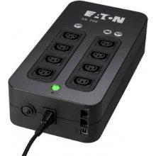 UPS Eaton 3S 700 IEC 3S700IEC