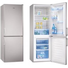 Холодильник Amica FK265.3SAA Combi fridge