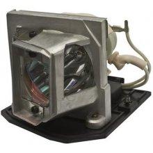OPTOMA SP.8EF01GC01 Ersatzlampe