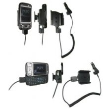 Brodit Autohoidik laadijaga HTC TyTN II