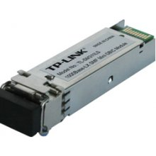 TP-LINK TL-SM311LS Single-mode MiniGBIC...