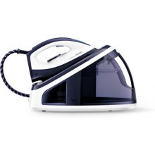 Philips GC7710 Blue, White, 2400 W, 2.2 L...