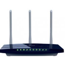 TP-LINK TL-WR1043ND V3.0 Gigabit рутер